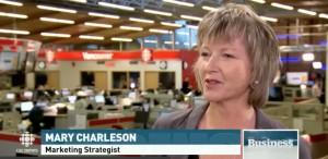 CBC_interview_mkg_fails