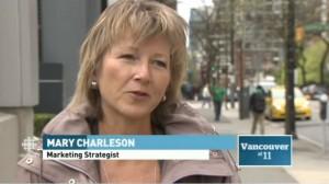 CBC_news_Future_Shop_interview