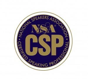 CSP color logo