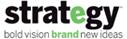 Strategy_logo_white