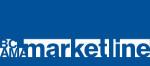 marketline